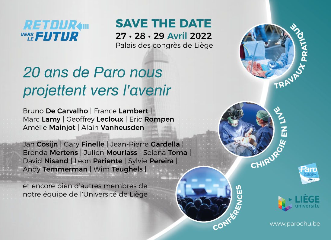 save-the-date_retour-vers-le-futur